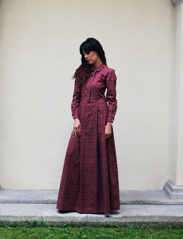 CarlottaRedaelli_Look3_LOW_SITO