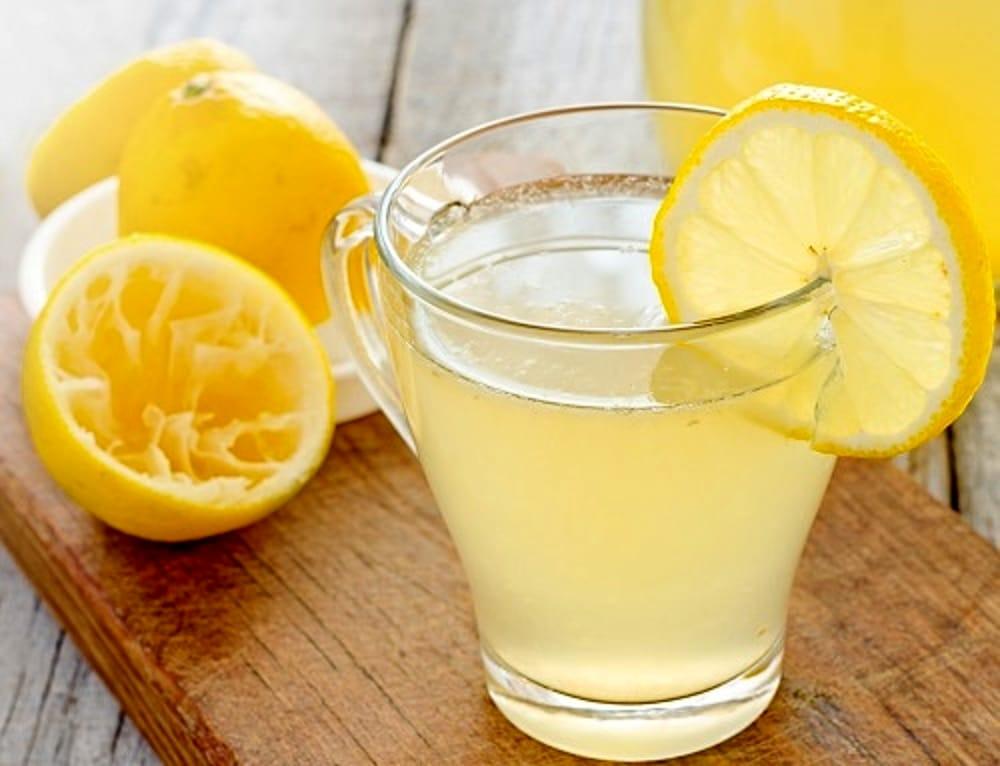 acqua e limone-2