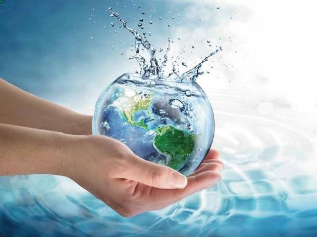 giornata-mondiale-acqua-640x480