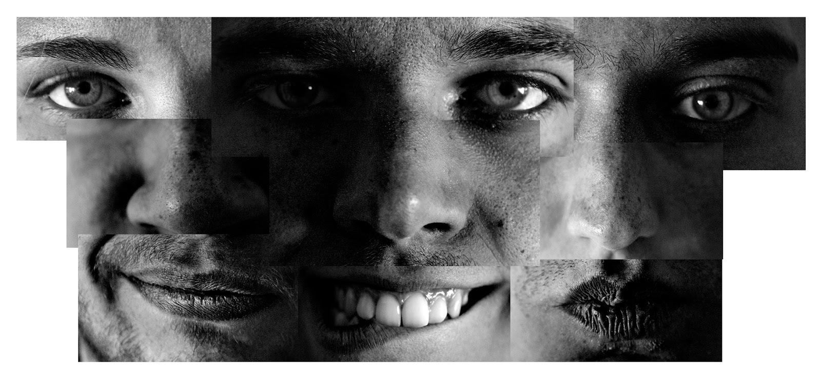 Collage-viso_buongusto