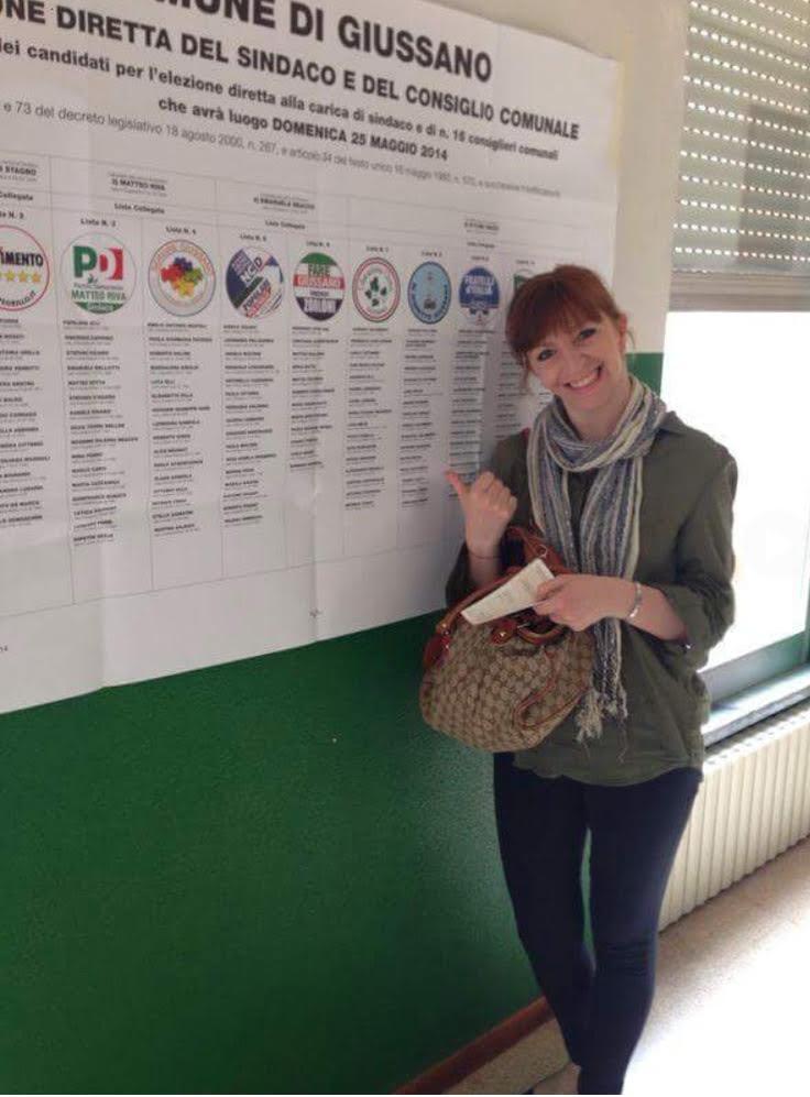 Paola elezioni