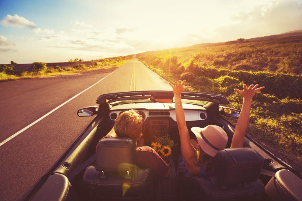 viaggiare-al-tramonto-consigli-1024x682