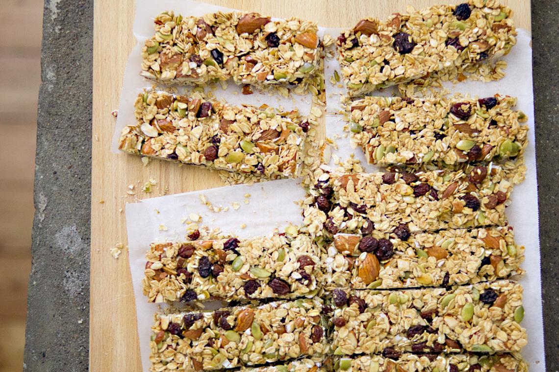 barrette-ai-cereali-fatte-in-casa-01-1140x760