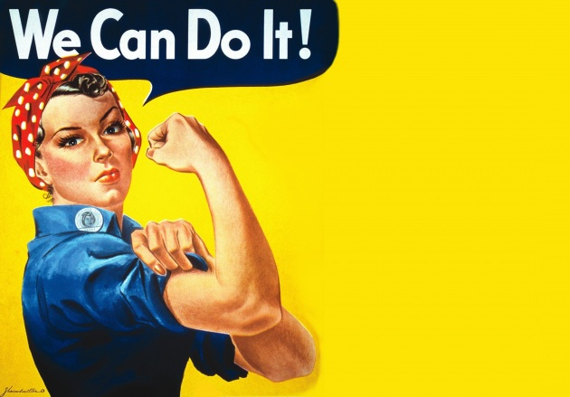 we-can-do-it-rosie-the-riveter-wallpaper-2.630x360.jpg