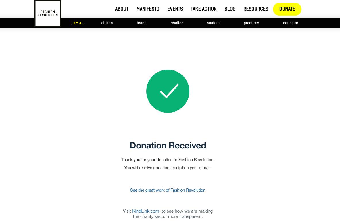 Donazione Fash_Rev