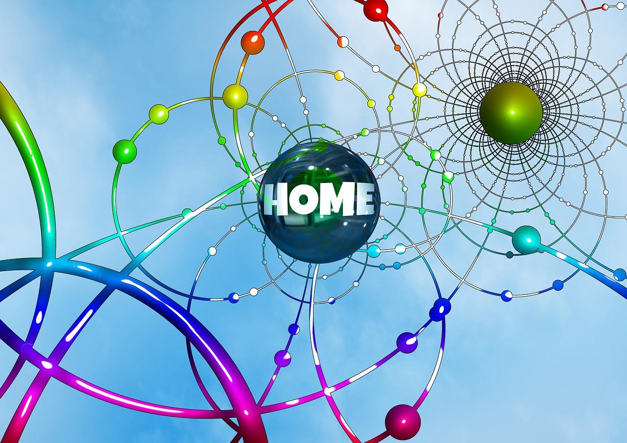 network-1432981_1280